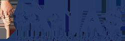 ध्येय IAS यूपीएससी, आई.ए.एस., सिविल सर्विसेज, स्टेट पीएससी / पीसीएस परीक्षा के लिए सर्वोत्तम संस्थान