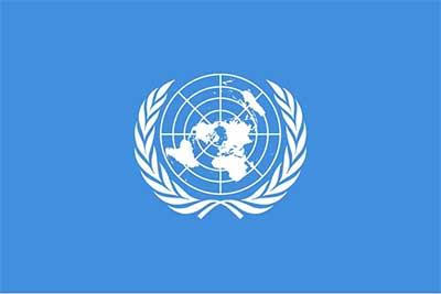 संयुक्त राष्ट्र संघ का बजट (United Nations ...