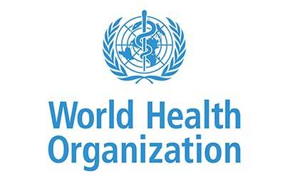 विश्व स्वास्थ्य संगठन (डबल्यूएचओ ...