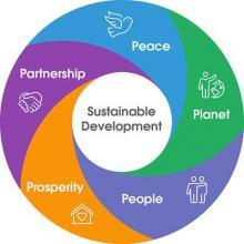 Sustainable Development Goals (सतत विकास लक्ष्य)