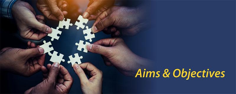 Dhyeya IAS Aims & Objectives