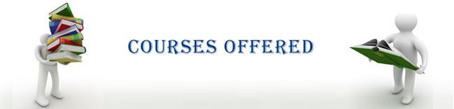 Dhyeya IAS: Courses for UPSC/State PCS Exams