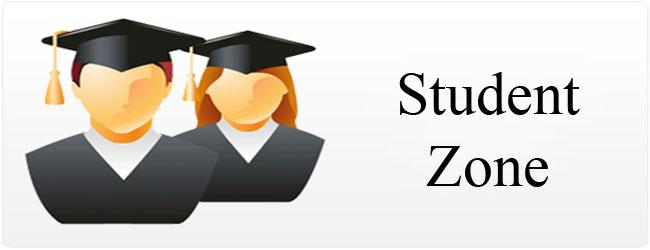 Dhyeya IAS: Student Zone